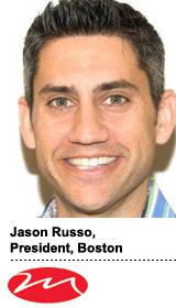 JasonRusso