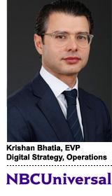KrishanBhatia
