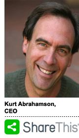 KurtAbrahamson