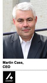MartinCass
