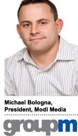 MichaelBologna