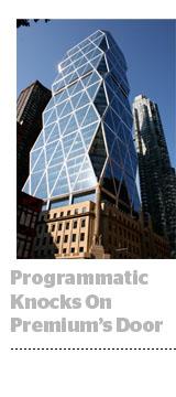 Prog Premium Hearst