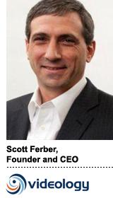 ScottFerber