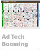 adtechboom