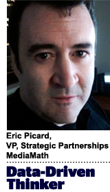 eric-picard