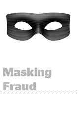 fraudmask
