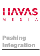 havasintegration