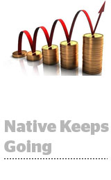 nativespending