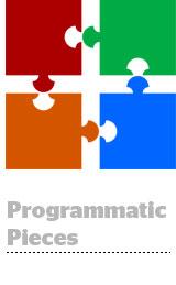 programmaticpuzzle