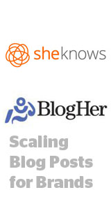 sheknows blogher