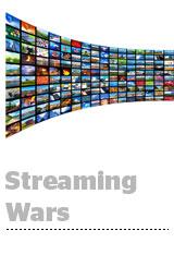 streamwars