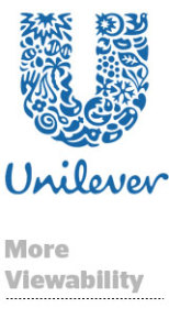unileverviewability
