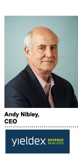 Andy Nibley