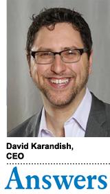 DavidKarandish