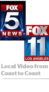 FOX local