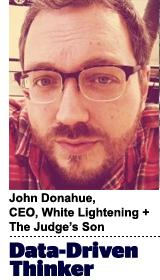 John-donahue