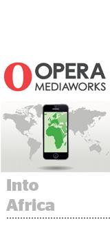OperaAfrica
