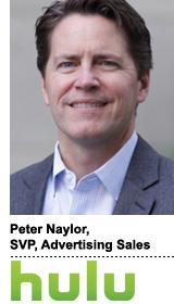 PeterNaylor