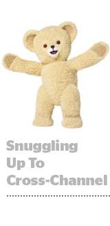SnuggleBear copy