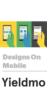 Yieldmo: 'We're A Content Ad Company. It's A New Animal' | AdExchanger
