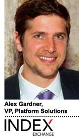alexgardnerupdated