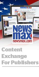 newsmax content rec