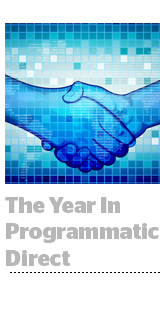 year in programmatic direct