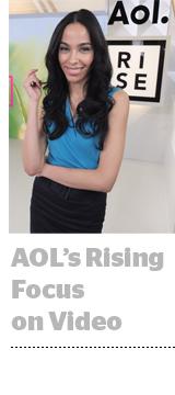 AOL Rise