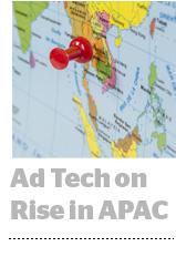 APAC Programmatic