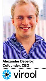 AlexDebelov