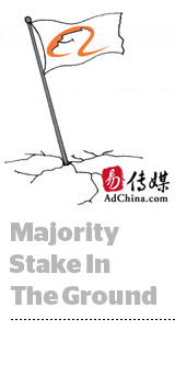 AlibabaAdchina