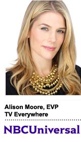 AlisonMoore