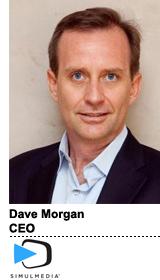 DaveMorgan2