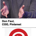 Industry Preview 2015: Pinterest's Vision Board: Targeting, Data And More Men