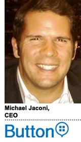 Jaconi