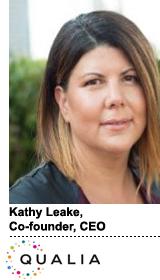 KathyLeake