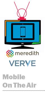 MeredithVerve