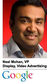 NealMohan