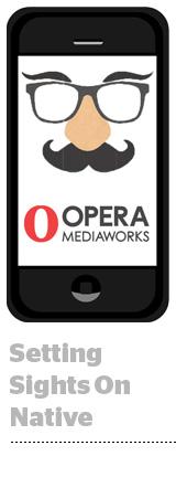 OperaMediaworksNative