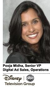 PoojaMidha