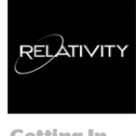Movie Studio Relativity Media Invests In Say Media, And Becomes A Customer