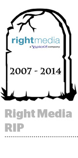 RightMediaRIP