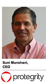 SuniMunshaniProtegrity