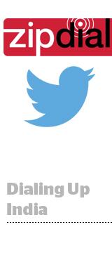 TwitZip