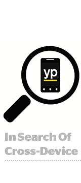 YPcrossdevice