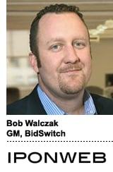 bob-walczak