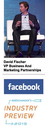 david fischer industry preview 2015