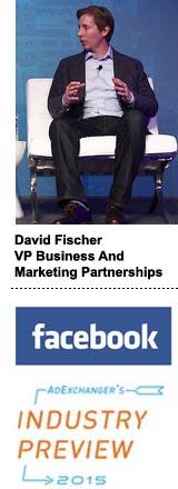 david fischer industry preview 2015