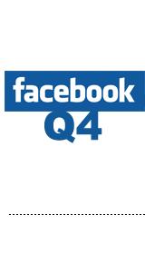 facebook-Q4