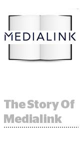medialinkroundup